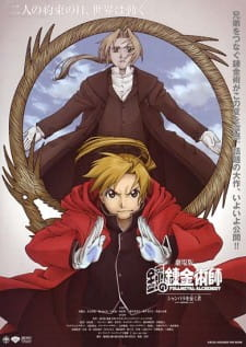 http://cdn.myanimelist.net/images/anime/1/430.jpg