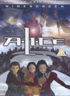 A.LI.CE