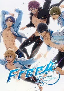 Free Eternal Summer Subtitle Indonesia