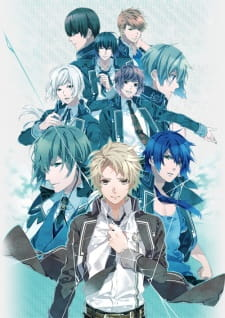 Norn9: Norn+Nonet picture