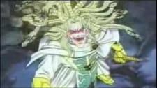 Dragon Quest: Dai no Daibouken Tachiagare!! Aban no Shito picture