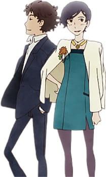 Otona Joshi no Anime Time picture