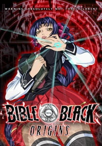 HentaiStream.com Bible Black Origins