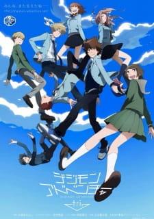 Lista de Animes: Abril 2015 69571