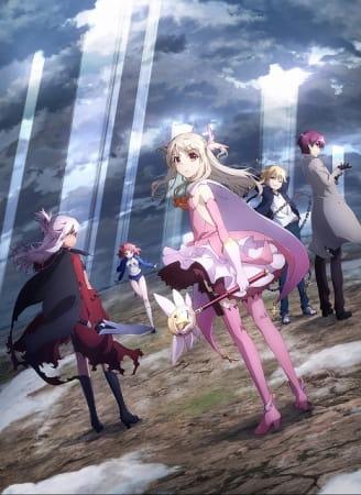 http://cdn.myanimelist.net/images/anime/2/79946l.jpg