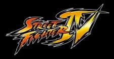 Street Fighter: Aratanaru Kizuna picture