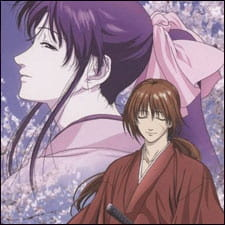 Rurouni Kenshin: Seisouhen
