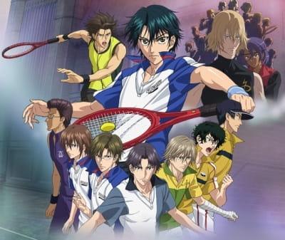 الفلم الثالث لأمير التنس Eikokushiki - صفحة 2 29558l