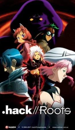 Ashe te recomienda este anime 30224l