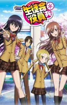 http://cdn.myanimelist.net/images/anime/5/66011.jpg