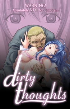 HentaiStream.com Dirty Thoughts