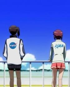 http://cdn.myanimelist.net/images/anime/6/55409.jpg