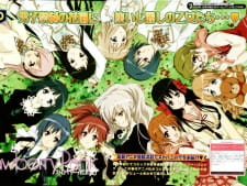 Strawberry Panic picture