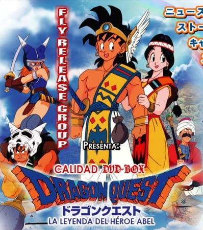 [7 Animes Indispensáveis] - Video Games - Era Clássica 20259l