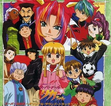 http://cdn.myanimelist.net/images/anime/7/25475l.jpg