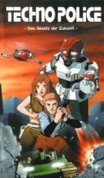 Aanraders, Nieuwe anime of manga 9965