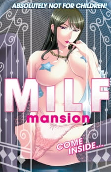 HentaiStream.com Milf Mansion
