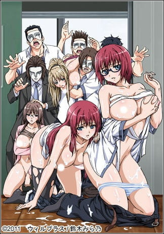 Download PSP Hentai Movies MP4 Megathread - Single Links - Page 49 ...