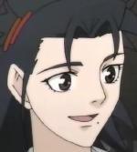 Ayumu Yamazaki