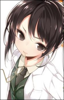 Rika Shiguma