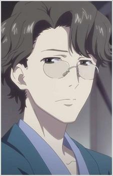 Tarou Jiroumaru