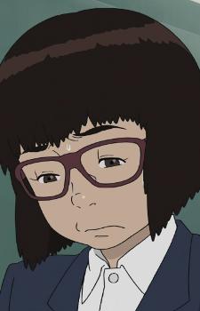 Shouko Sano