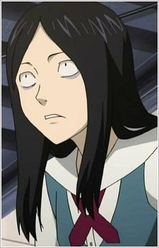 Yuuki, Reiko