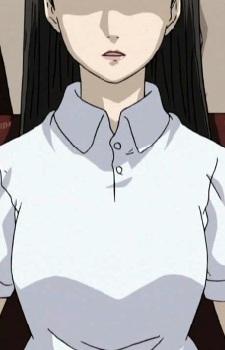 Mieko Yuzuki