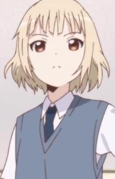 Nadeshiko Oomuro