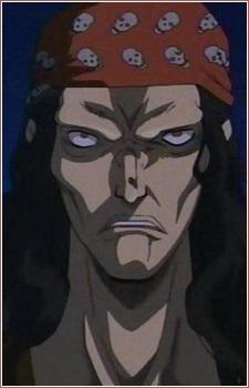 Tagami, Shiro