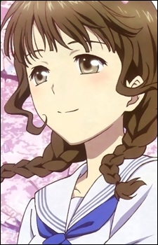 Nako Oshimizu