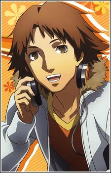 Yousuke Hanamura