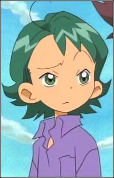 Yada, Masaru