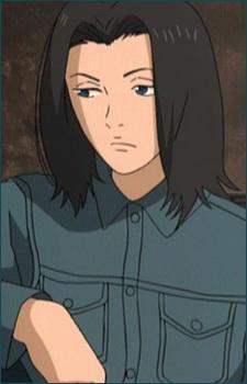 Beck: Mongolian Chop Squad [Shonen] 57532