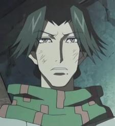 Ginjirou
