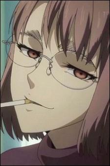 Minami Amada