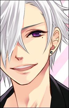 ����� ���� Brothers Conflict ����