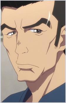 تقرير عن الأنمي الرائع Hanasaku Iroha 155211.jpg