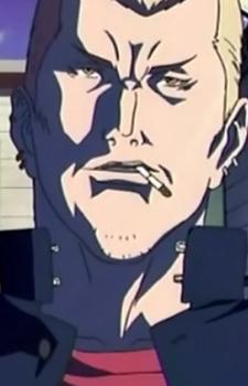 Tachibana Yonekura