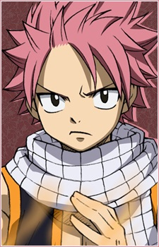 [ANIME/MANGA] Fairy Tail 105542