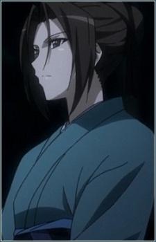 Mother Migiwa