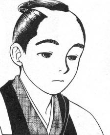 Hajime Saitou