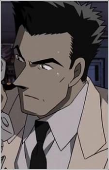 Yousuke Izawa