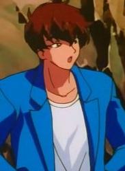 Kutani, Masahiko