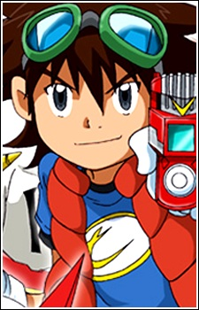 Digimon-Xros-Wars من 1 الى 32 مترجم جودة HD 91897