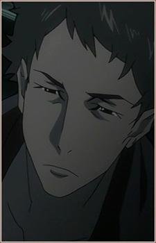 Shinsuke