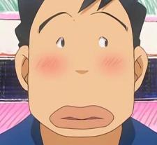 Kaoru Hatsushiba