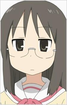 Mai Minakami