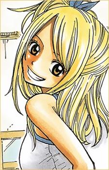 avatar de SoDisturbed