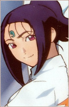 Ariyoshi, Juna
